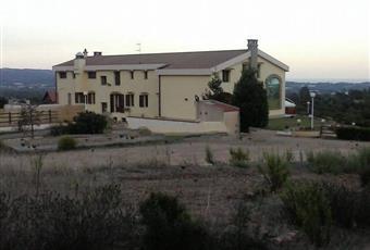 Foto ALTRO 4 Sardegna CA Villa San Pietro