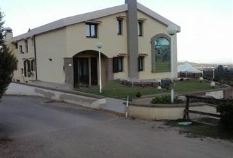 Foto ALTRO 3 Sardegna CA Villa San Pietro