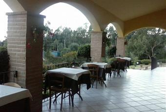 Foto ALTRO 7 Sardegna CA Villa San Pietro