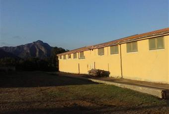 Foto ALTRO 9 Sardegna CA Villa San Pietro