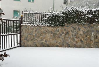 Foto ALTRO 5 Calabria CS Mendicino