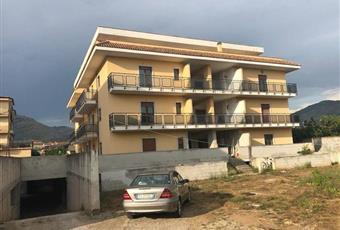Foto ALTRO 12 Lazio LT Fondi