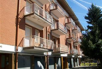 Foto ALTRO 2 Piemonte AL Cassinelle