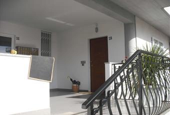 Foto ALTRO 5 Basilicata PZ Marsicovetere