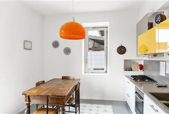 Cucina abitabile Piemonte VB Baveno