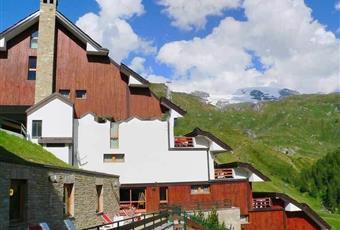 Foto ALTRO 5 Valle d'Aosta AO Valtournenche