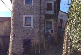 Foto ALTRO 11 Piemonte AL Alessandria