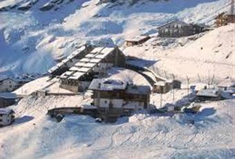 Foto ALTRO 2 Valle d'Aosta AO Valtournenche