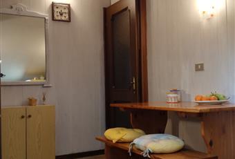 Foto CUCINA 3 Liguria IM Ospedaletti