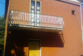Foto ALTRO 4 Campania AV Montecalvo Irpino