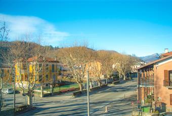 Foto ALTRO 6 Piemonte CN Borgo San Dalmazzo