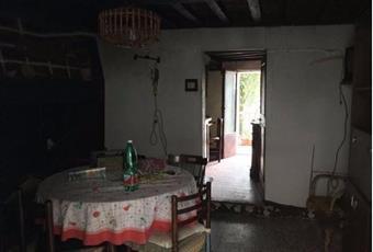 Foto CUCINA 2 Toscana PO Cantagallo