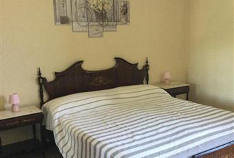 Due camere da letto. Piemonte AL Castelnuovo Scrivia