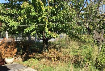 Ampio giardino. Piemonte AL Castelnuovo Scrivia