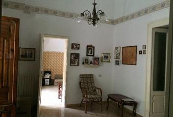 Foto ALTRO 5 Puglia LE Squinzano