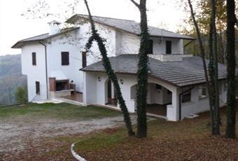 Villa singola sui colli Berici 2200€