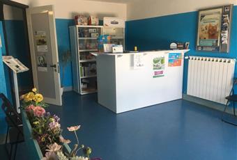 Ottimo per uffici, negozio Liguria SV Cosseria