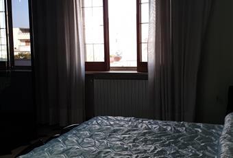 Camera molto ampia e luminosa Puglia LE Melissano