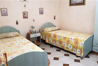 Camera da letto secondaria Puglia LE Melissano