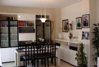Appartamento in vendita in strada provinciale 109, 40, Santo Stefano del Sole