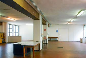 Foto ALTRO 2 Lombardia MI Milano
