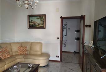 Appartamento Corte Cappuccini 9, Brindisi € 130.000