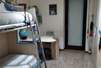 Foto CAMERA DA LETTO 10 Puglia BR Brindisi