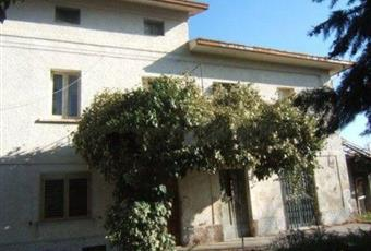 Foto ALTRO 3 Abruzzo CH Casoli
