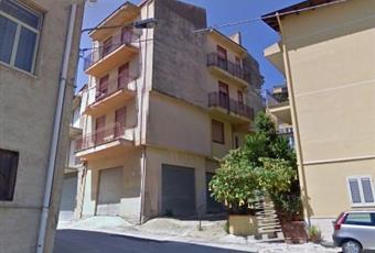Appartamento 100 mq su un piano