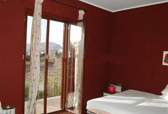 La camera è luminosa Sicilia AG Realmonte
