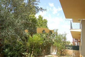 Foto ALTRO 14 Sicilia AG Realmonte