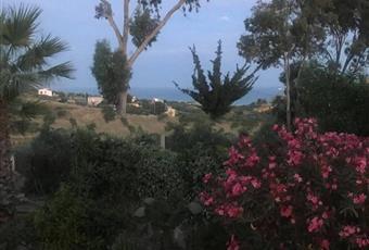 Foto ALTRO 11 Sicilia AG Realmonte