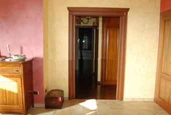 Il pavimento è piastrellato Sicilia AG Realmonte