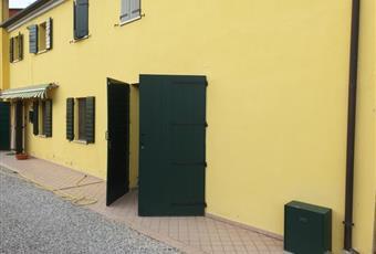 Foto ALTRO 2 Veneto PD Campodarsego