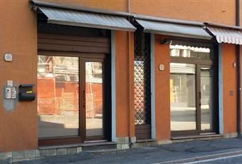 Il pavimento è piastrellato Lombardia CO Como