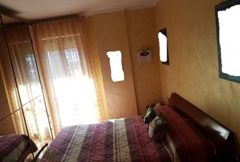 La camera è luminosa Lazio RM Pomezia