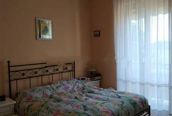 La camera è luminosa, il pavimento è piastrellato Piemonte AL Alessandria