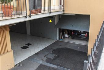 Foto GARAGE 5 Lazio RM Monte Porzio Catone
