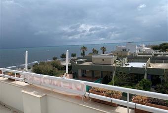 Foto TERRAZZO 8 Puglia BA Bari