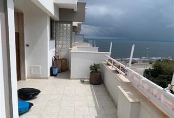 Foto TERRAZZO 7 Puglia BA Bari