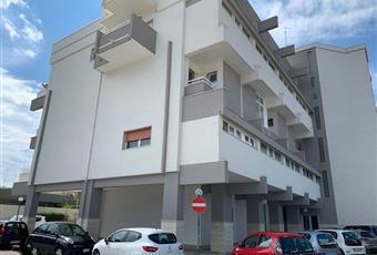 Foto ALTRO 9 Puglia BA Bari