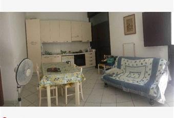 Appartamento in vendita nel centro di Bagnara Calabra