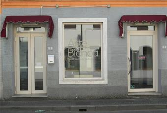 Negozio, locale commerciale/artigianale 200 mq a San Vito al Tagliamento