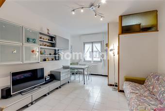 Appartamento nel centro di Cinisello