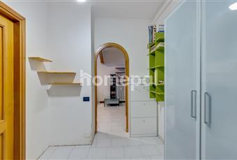 Corridoio Lombardia MI Cinisello Balsamo