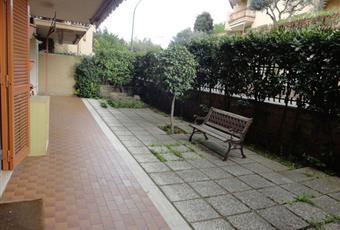 Foto ALTRO 2 Lazio RM Monte Porzio Catone