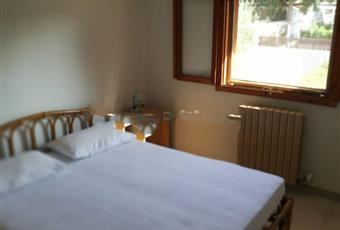 Foto CAMERA DA LETTO 11 Puglia BA Cassano delle Murge