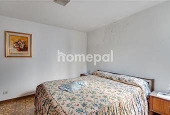 Camera da letto Liguria IM Borghetto D'arroscia