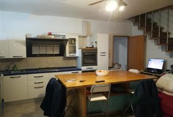 Foto CUCINA 2 Emilia-Romagna RN Saludecio