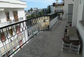 Foto ALTRO 17 Puglia BA Corato